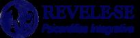 logo-psic-blue